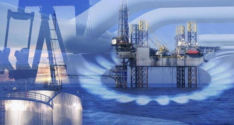 Natural gas: how to buy in Ukraine